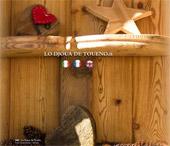 Lo Djoua de Toueno