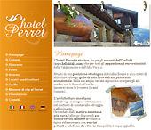 Hotel Perret